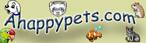 Pet central, pet websites directory