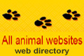 Animal websites